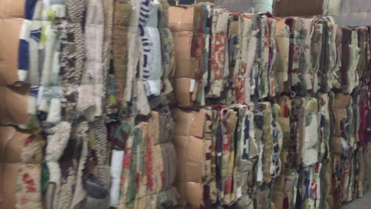 Textile׃ Surplus, Overstock, Stocklot, Ready stock fabric