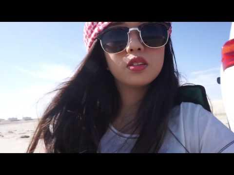 PRANGMAN Qatar Desert Safari relax at the Inland sea with 365 Adventures