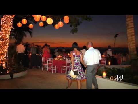 hd-jamaica-destination-wedding---love-is-in-the-air!