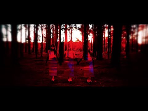 DaHomie P - Choke (feat. Breana Marin)