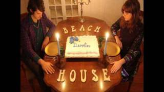 Watch Beach House Some Things Last A Long Time video