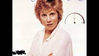 Anne Murray -What