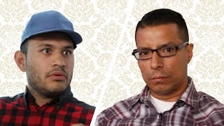 9 Different Types Of Latino Uncles