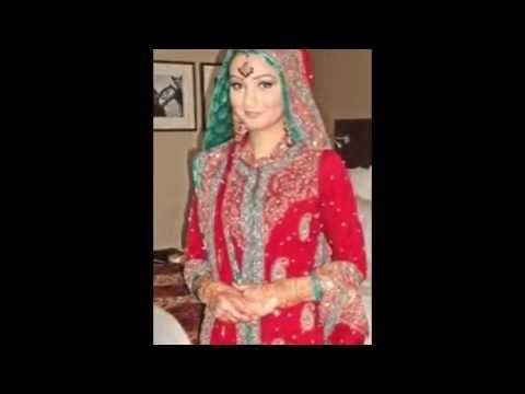 Model Baju Sari India Terbaru Youtube