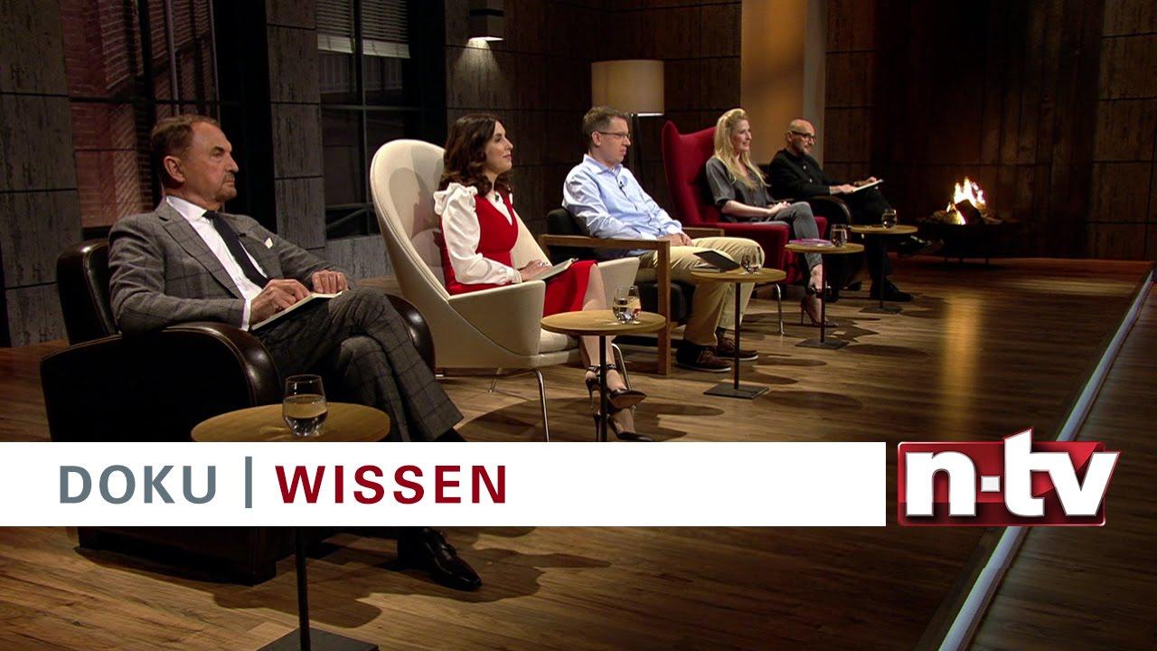 Www.N-Tv.De