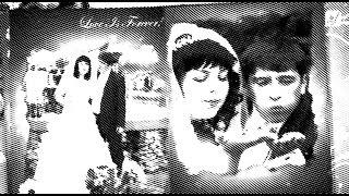 Свадебный видеоролик №1. Свадебный видеоальбом из Ваших фотографий (музыка на Ваш вкус)(, 2015-02-03T18:19:50.000Z)
