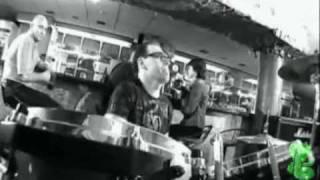 Год Змеи - Секс и рок-н-ролл (black&white version 2006)