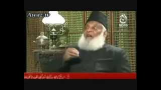 Hadith approve Ahmadiyya Jamaat - Cold wind will come from India