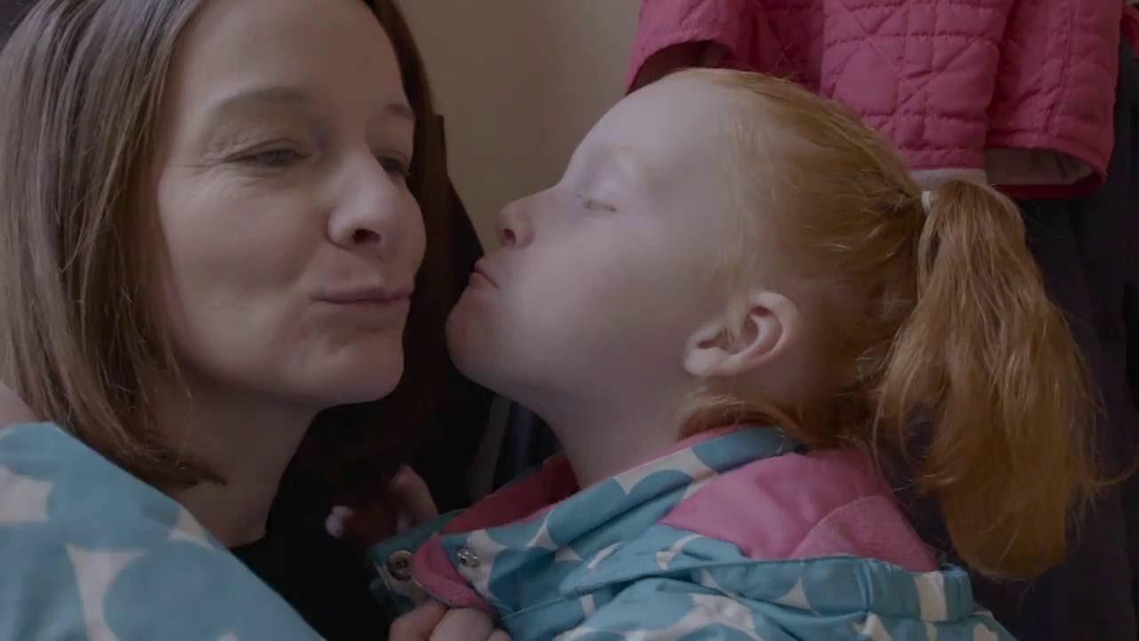 Cerebral Palsy Treatment for Children | Nemours
