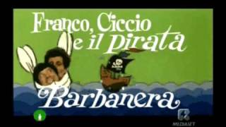 Sigla f.c. e il pirata barbanera.avi