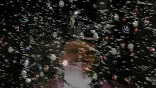 Danger Mouse & Sparklehorse - Insane Lullaby (Feat. James Mercer) (Dark Night of the Soul)