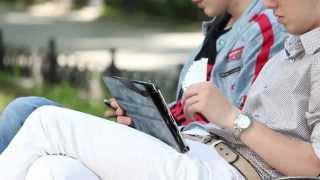 Как учить английский на смартфоне - Обзор