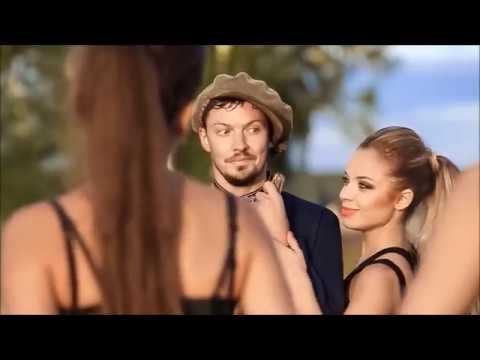 DJ Polique ft Pachanga - Dale Pa´lante ( Sexy Dance)