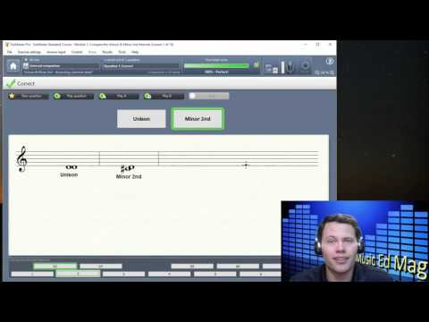 EarMaster Pro Review