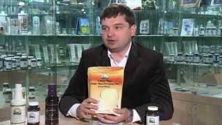 Лучший Белковый Коктейль для Похудения- Протеиновый Коктейль в домашних условиях- Протеин Девушкам