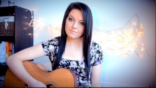 Download Ed Sheeran   Lego House   Juliet Weybret cover MP3 song and Music Video