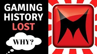 Machinima Deletes Entire Channel! Creators Given ZERO Notice!  #RIPMachinima
