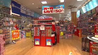 Toys R Us closing sales: Any good deals?