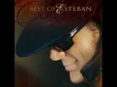 Esteban - Ghost riders in the sky