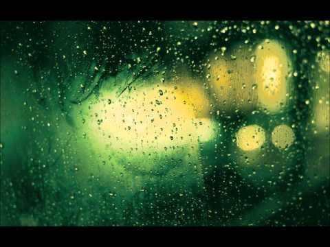 September Malevolence - Blizzard