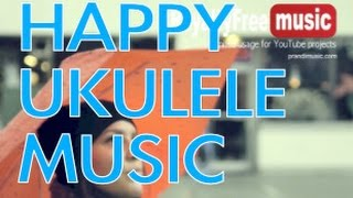Sunday Morning - Download Happy Royalty Free Music