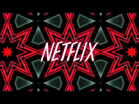 "BOOBA x DAMSO TYPE BEAT ""NETFLIX"" 