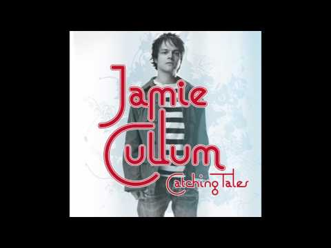 Catching Tales by Jamie Cullum Full Album