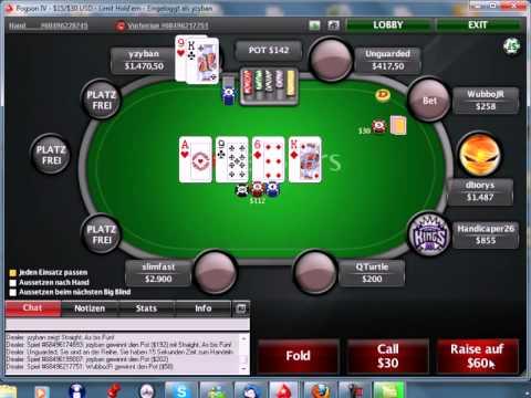 Форум заработка в казино