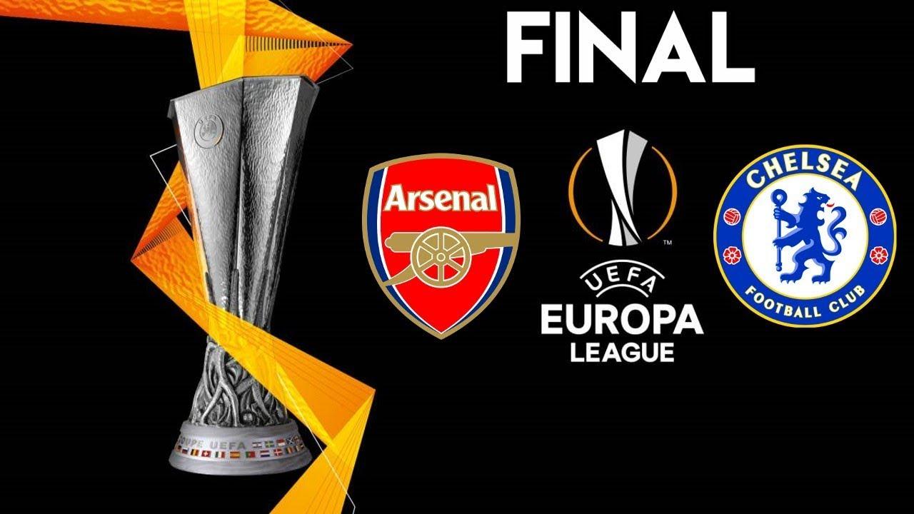 LIVE | 2018/19 UEFA EUROPA LEAGUE DRAW | #ForzaInter ...  |Europa League