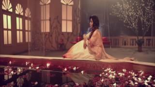 Punjabi song name/Sohnea_