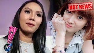 Video Hot News! Wow, Pesan Kalina Ocktaranny untuk Chika Jessica Menohok Banget - Cumicam 15 Maret 2018 download MP3, 3GP, MP4, WEBM, AVI, FLV Juni 2018