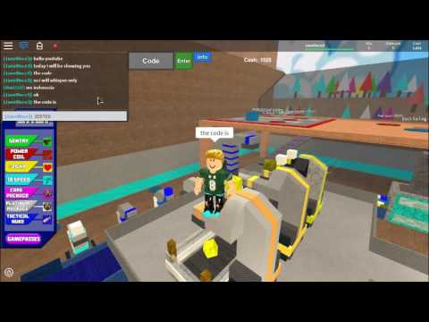 codes for roblox 2 player candy tycoon