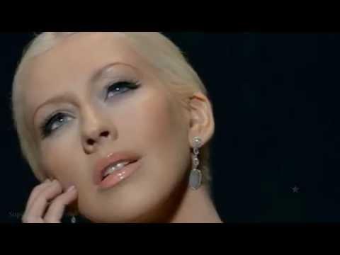Christina Aguilera: Pero Me Acuerdo De Tí  (Remix)