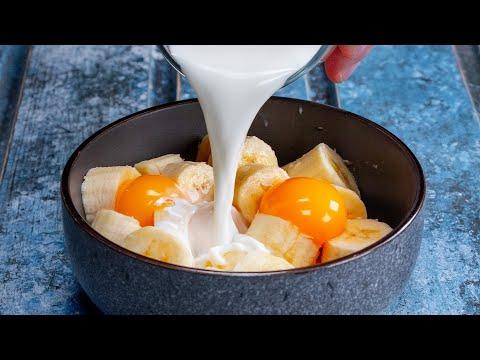 seulement-4-ingrédients-pour-préparer-un-dessert-5-étoiles!-epinglez-cette-recette|-savoureux.tv