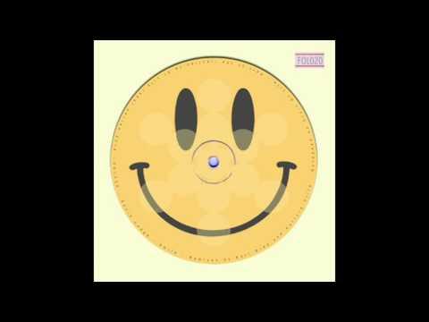 David Lodge  Smile Fruit Of Life