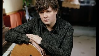 """RON SEXSMITH -- """"CAN'T GET MY ACT TOGETHER"""""""