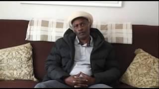 Bristol's Reggae Sound System Veterans - Part 5 : Bass-I Sound System - with Tappa