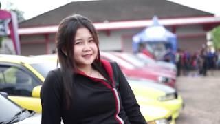 Gathering Sumatera 3 Indonesian Lancer Community