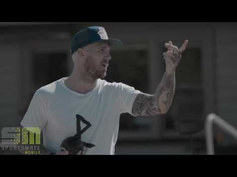 Straight Shootin' with Dane Swan - Episode 5 (Part 3)