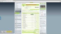 Jaxx Erfahrungen - Der Test von sportwette.net