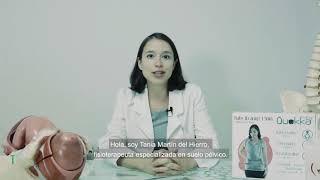 Camiseta Portabebes Quokkababy | Embarazo, Método Canguro y Porteo | Fisioterapeuta suelo pélvico