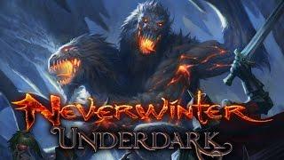 Neverwinter   Underdark DLC Update Xbox One