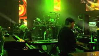 String Cheese Incident - Let