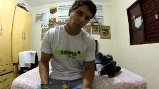 Baixar Savana Skate Shop - Juninho Morais - Razors SL Custom