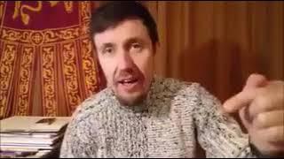 Латвиец доступно объяснил почему в Латвии обучение должно быть на латышском