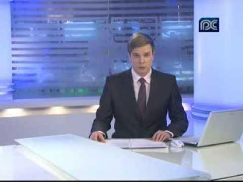 Только 8 из 26 районов Вологодской области получают точный прогноз погоды