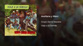 Play Avellana Y Mani