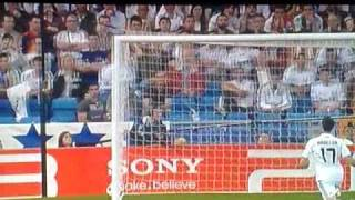 Video MESSI v Real Madrid 27th April 2011 download MP3, 3GP, MP4, WEBM, AVI, FLV Juni 2018