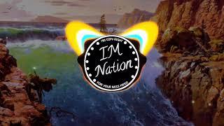 Avee Player Template Waterfalls #94