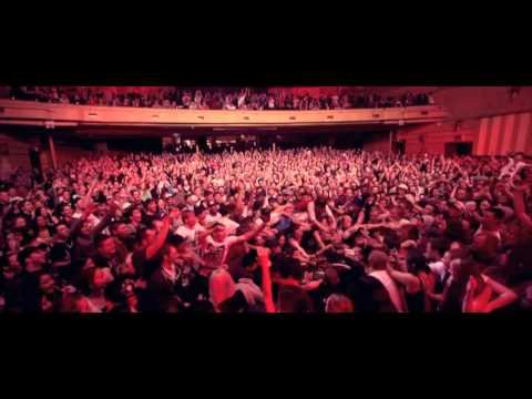 """Bliss n Eso Featuring Ceekay Jones """"My Life"""" Official Video"""
